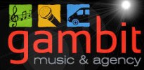 GAMBIT music & agency